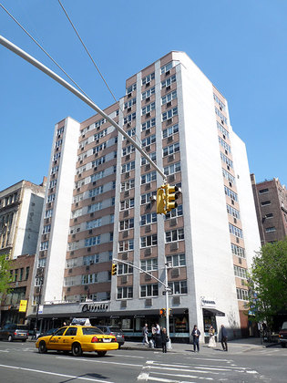 photos: NYCsubway.org
