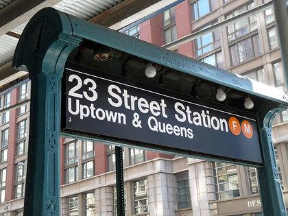 photo: NYCsubway.org