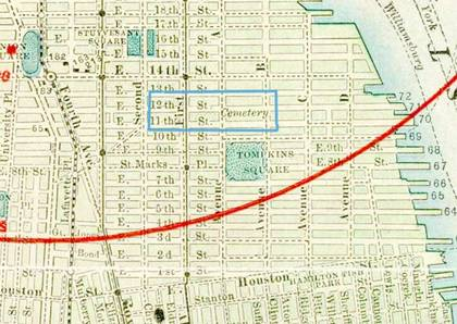 Rand Mcnally Nyc Subway Map 1990.New York In A Map 1903 Www Splicetoday Com