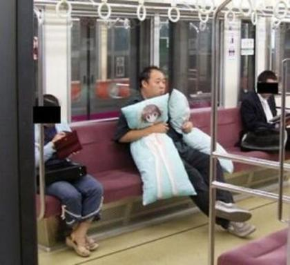The Weird Phenomenon of the Weeaboo | www splicetoday com