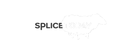 Splice Today