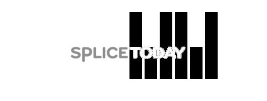 Splice Today Logo