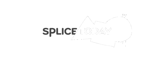 Splice Today Logo