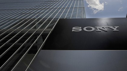 Large sony hack    is another one on the way