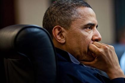 Large obama debt ceiling