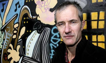 Large geoff dyer 002