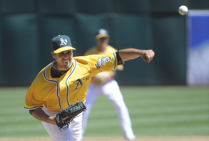 Large_gio_gonzalez_seattle_mariners_v_oakland_athletics_cdcswa8_ukhl
