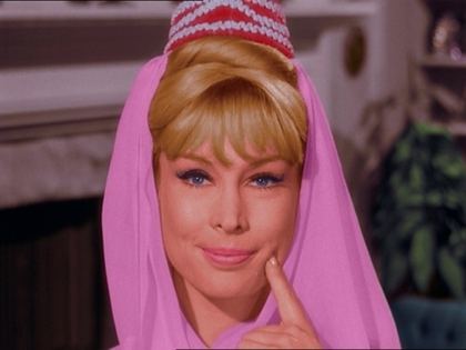 Large barbara eden as jeannie i dream of jeannie 5267497 600 450