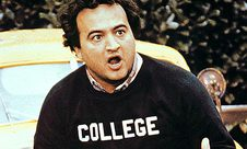 Medium_john-belushi-animal-house-001