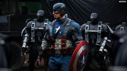 Large_captain_america_wallpaper_7617a
