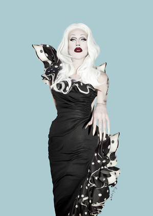 Large_sharonneedles_pc_austinyoung