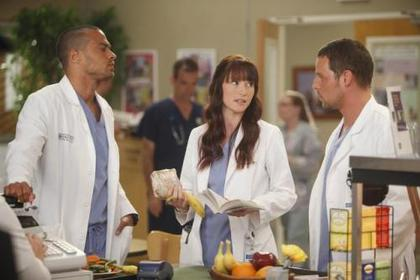 Large_the-men-of-lexie-grey_500x333