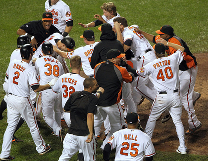Large_baltimore-orioles-2011-game-1621