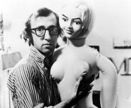 Large_woodyallen
