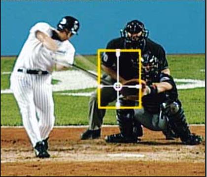Large baseballtech2
