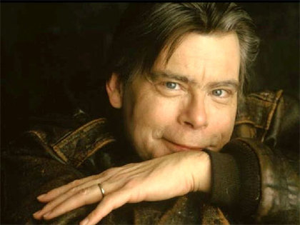 Large_rsz_stephen-king
