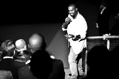 Large_kanye-wests-cruel-summer-cannes-film-festival-recap-1