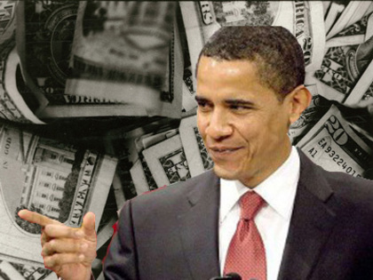 Large_obama-money
