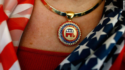 Large_rsz_republican_necklace__1_