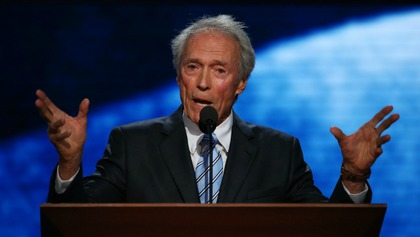 Large clint eastwood rnc   h 2012