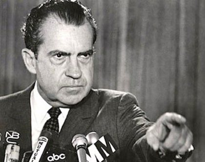 Large_richard-nixon