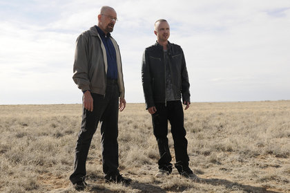 Large_breakingbad-season5jpg-3e7a0f16c3adf5b7