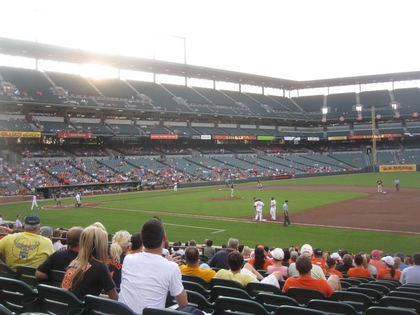 Large_camden-yards-empty-seats