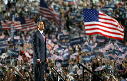 Large_rsz_obama-at-the-democratic-convention