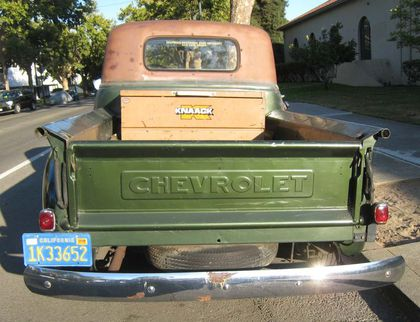 Large_53_chevytruck-rear