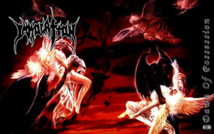 Large_normal_immolation_dawn_1600