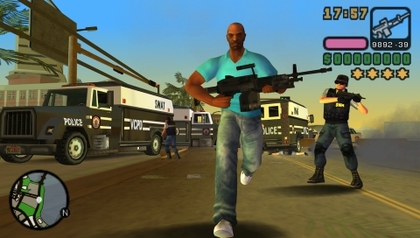 Large_grand-theft-auto-vice-city-stories-20061030062020915-000