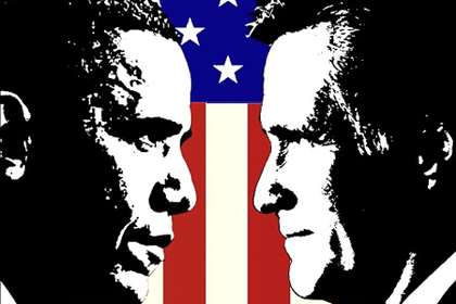 Large_rsz_obama-romney