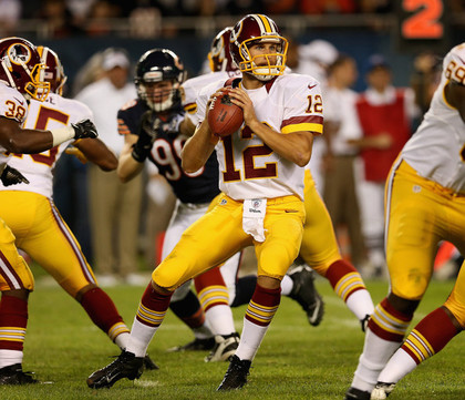 Large_kirk_cousins_washington_redskins_v_chicago_tuxr-bbostil