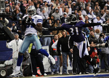 Medium_baltimore_ravens_v_dallas_cowboys_8dqikmplp98l