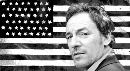 Large_bruce_springsteen___flag_by_santeramoj