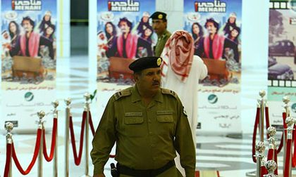 Large_saudi-police-patrol-red-c-010