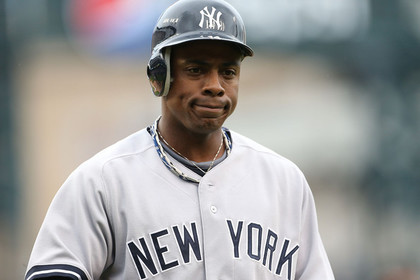 Large_curtis_granderson_new_york_yankees_v_detroit_u0h0euyniqwl