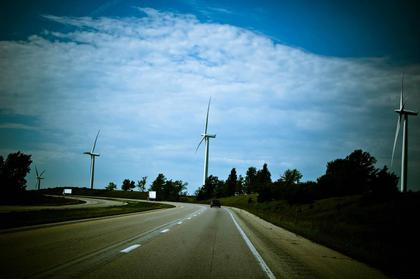 Large_windmill_farm