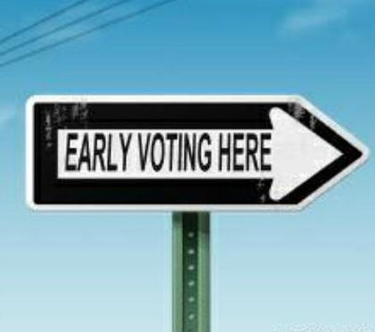 Large_early.voting.sign