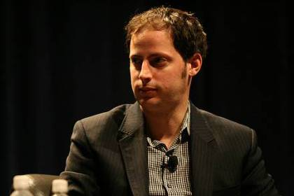 Large optimized nate silver