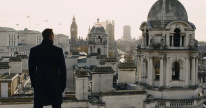Large_skyfall-james-bond-trailer