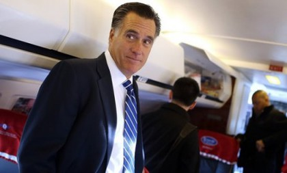 Large_mitt-romney-is-coming-off-as-a-bit-of-a-sore-loser-by-arguing-that-the-real-reason-president-obama