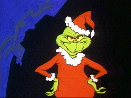 Large rsz grinch