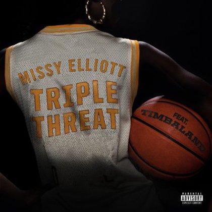 Large rsz missy elliott triple threat 608x608