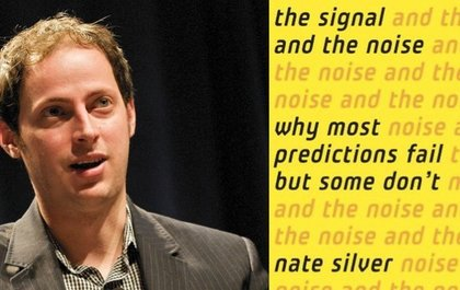 Large rsz nate silver