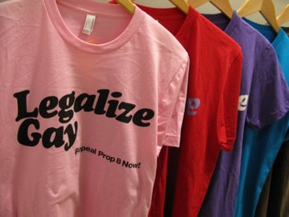 Large rsz legalize gay