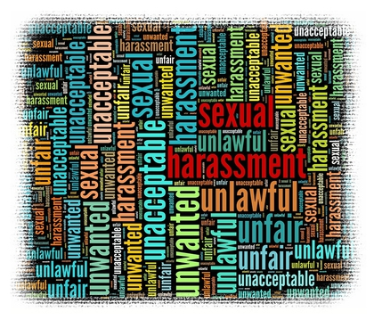 Large_bigstock-sexual-harassment-concept-in-w-30035243