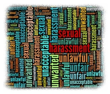 Medium_bigstock-sexual-harassment-concept-in-w-30035243