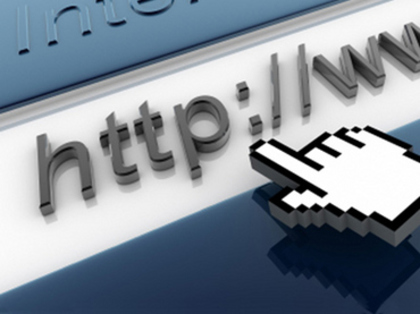 Large http