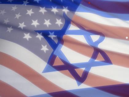 Large american jews